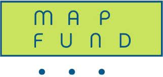 mapfund