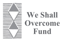 we-shall-overcome-fund-mark-300x200
